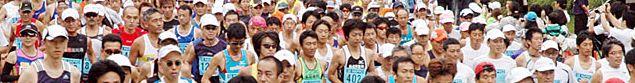 20111001tazawako